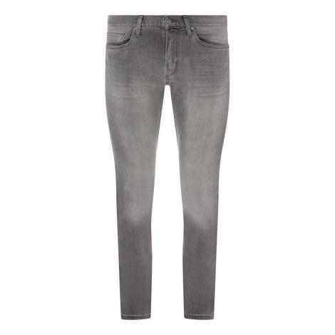 Lennox Slim Jeans, ${color}