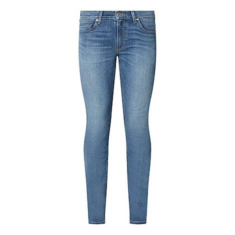 Lennox Cartwright Slim Fit Jeans, ${color}