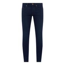Lennox Jennings Slim Fit Jeans