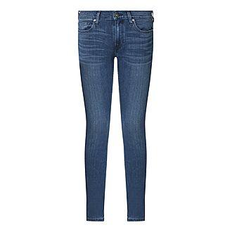 Croft Shores Jeans