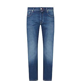 620 Tab Comfort Jeans