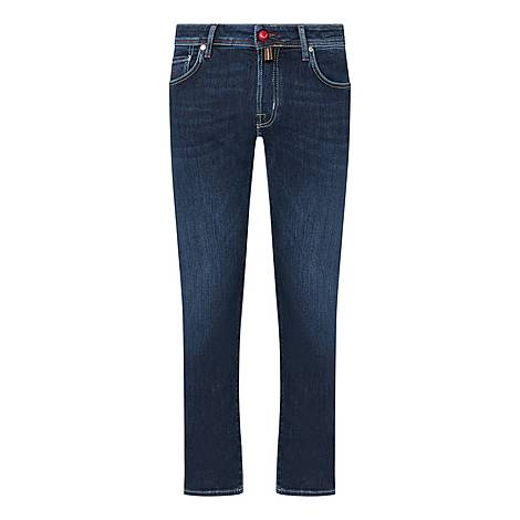 622 Tab Slim Fit Jeans, ${color}