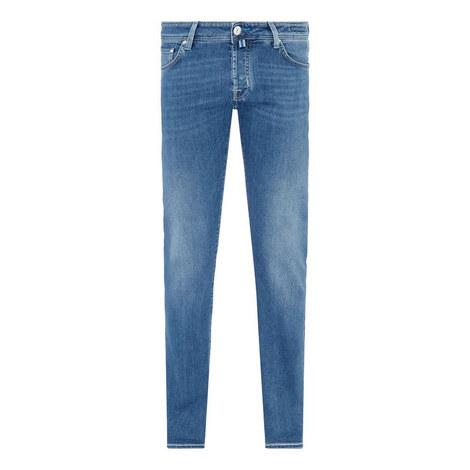620 Straight Leg Jeans, ${color}
