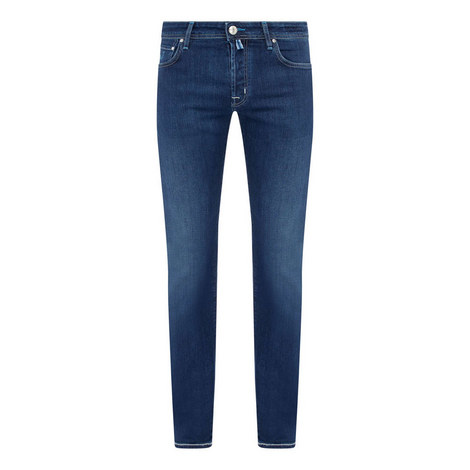 620 Straight Leg Jeans, ${color}