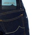 620 Clean Straight Leg Jeans, ${color}