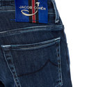 Special Edition 620 Jeans, ${color}