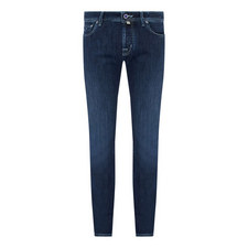 Special Edition 620 Jeans