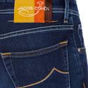 622 Slim Fit Jeans, ${color}