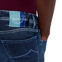 622 Contrast Stitch Jeans, ${color}
