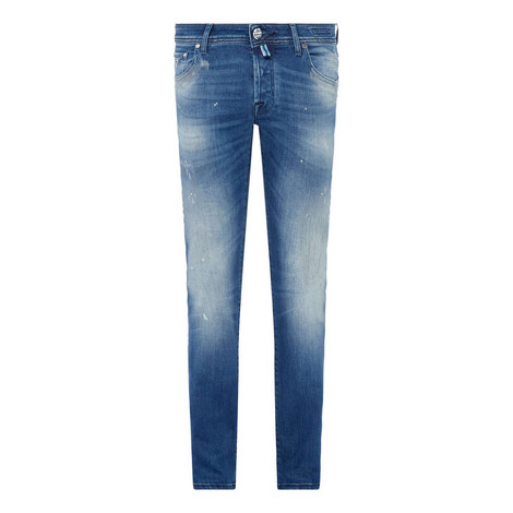622 Slim Jeans, ${color}
