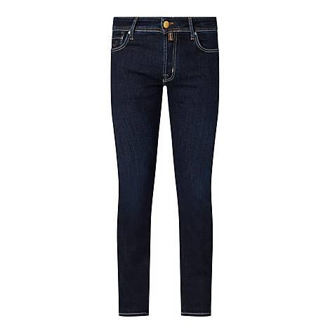 622 Rinse Crest Jeans, ${color}