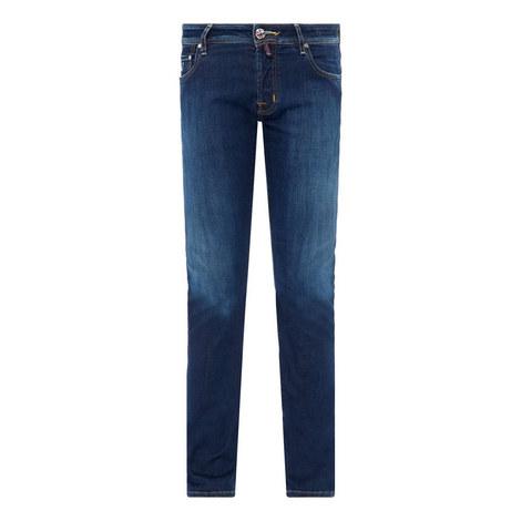 622 Tab Slim Fit Jeans, ${color}