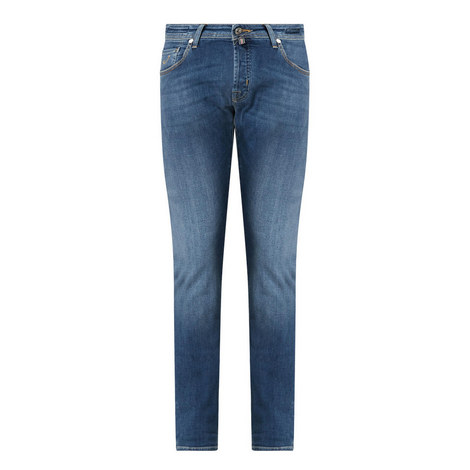 Limited Edition 622 Jeans, ${color}