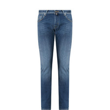 Limited Edition 622 Jeans