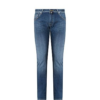 Limited Edition Slim 622 Jeans