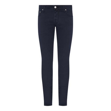 622 Cotton Trousers, ${color}