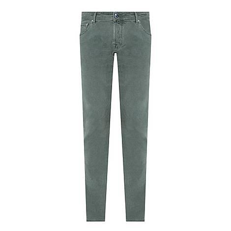 622 Cotton Jeans, ${color}