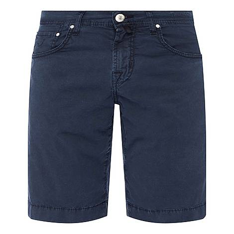 Cargo Shorts, ${color}