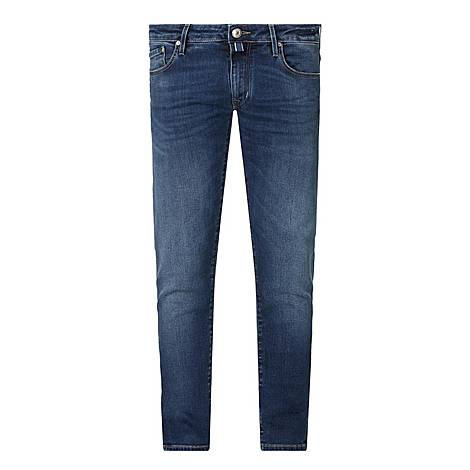 696 Skinny Jeans, ${color}