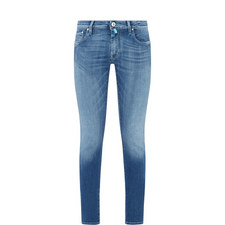 696 Skinny Fit Jeans
