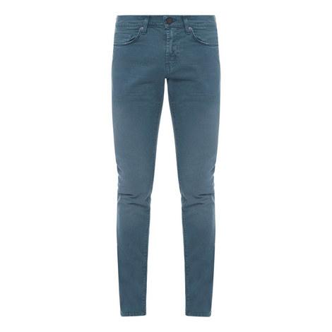 Tyler Slim Jeans, ${color}
