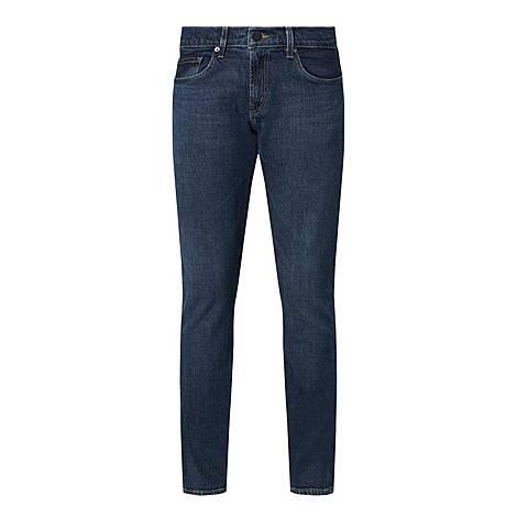 Tyler Sonitas Slim Fit Jeans, ${color}