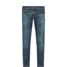 Tyler Slim Fit Jeans