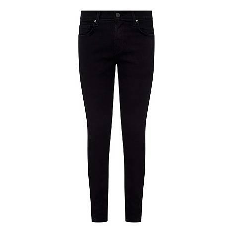 Mick Trivor Skinny Jeans, ${color}