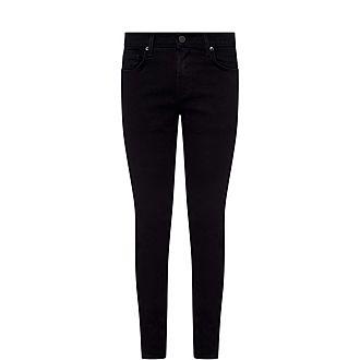 Mick Trivor Skinny Jeans