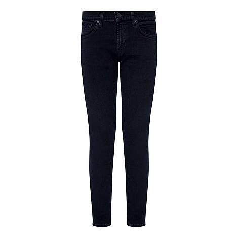 Mick Caput Skinny Jeans, ${color}