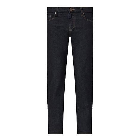 Kane Jeet Rinse Jeans, ${color}