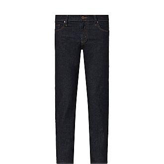 Kane Jeet Rinse Jeans