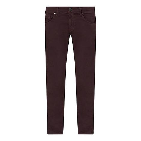 Tyler Taper Jeans, ${color}