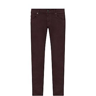 Tyler Taper Jeans