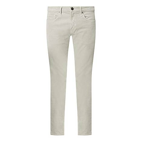 Tyler Corduroy Trousers, ${color}