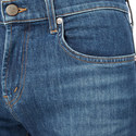 Tyler Tapered Slim Fit Jeans, ${color}
