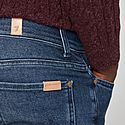 Luxe Performance Ronnie Jeans, ${color}