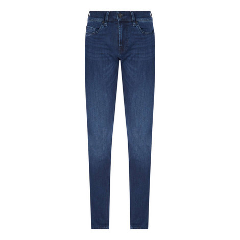 Ronnie Special Skinny Jeans, ${color}