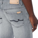 Special Ronnie Skinny Jeans, ${color}
