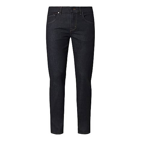 Luxe Performance Slimmy Jeans, ${color}