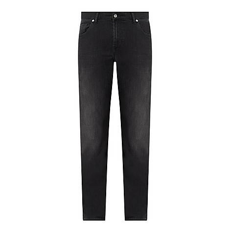 Slimmy Washed Jeans, ${color}