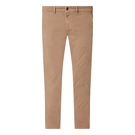 Slimmy Chinos, ${color}