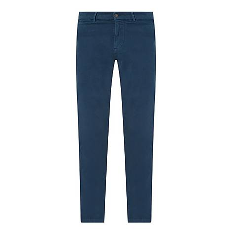 Slimmy Luxe Performance Chinos, ${color}