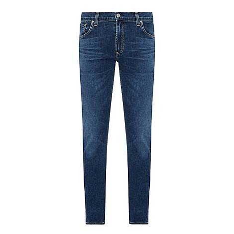 Bowery Riverside Jeans, ${color}
