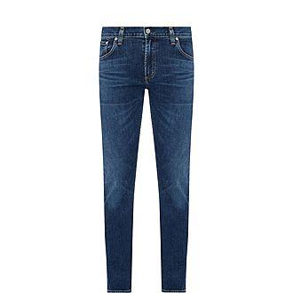 Bowery Riverside Jeans