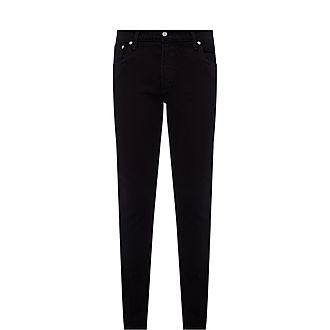 Noah Parker Skinny Jeans