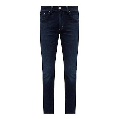 Cool Max Noah Skinny Jeans, ${color}