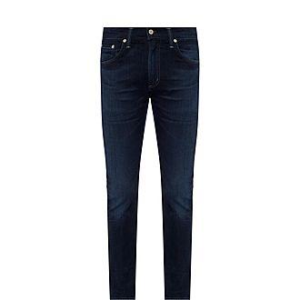 Cool Max Noah Skinny Jeans