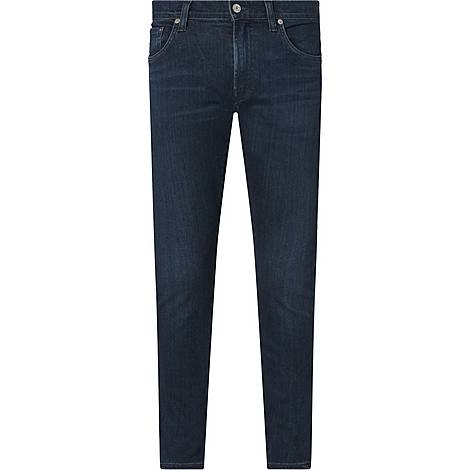 Noah Skinny Jeans, ${color}