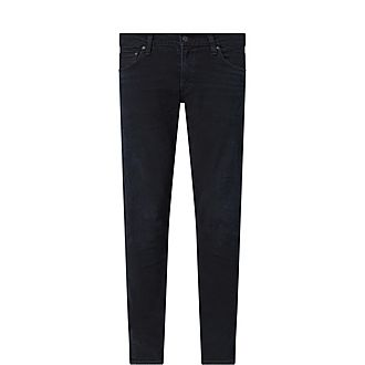 London Slim Fit Jeans
